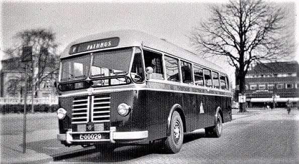 Bus-naar-het-Pathmos