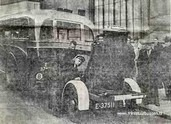 houtgenerator bus