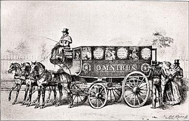 first_omnibus