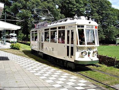tram Arhem