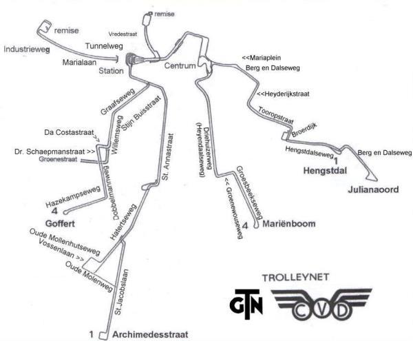 trolleykaart1952_1969