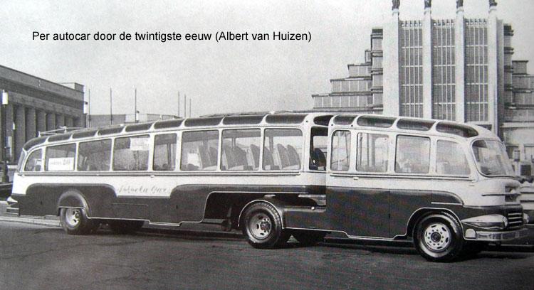 1951-daf-autocar-carr-verleure