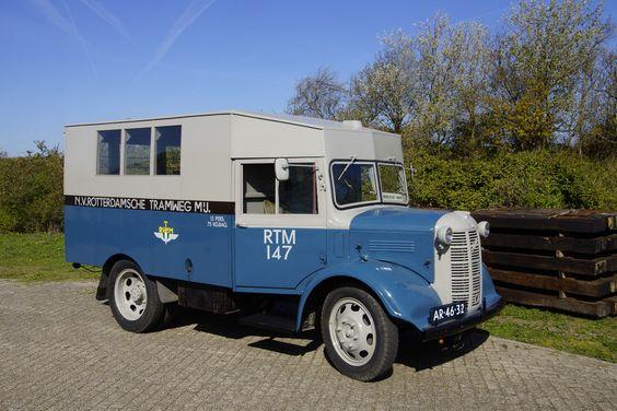 Austin bellewagen 2