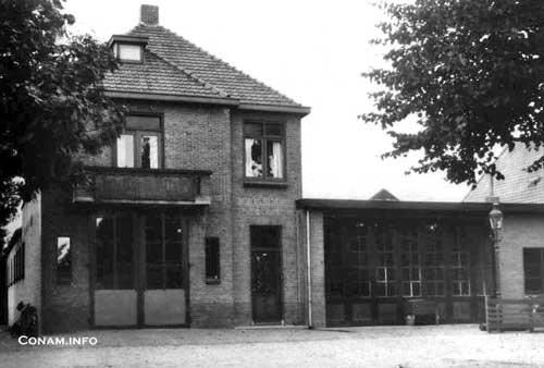 00-edesche-brouwerstraat