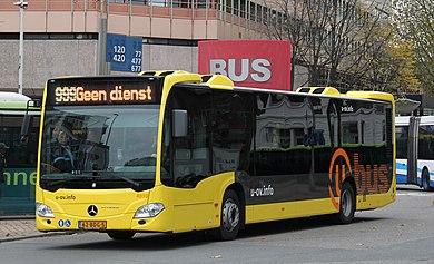 390px-Qbuzz_U-OV_Mercedes-Benz_Citaro