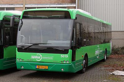 399px-Syntus_Veluwe_2010_Stadsbus_Apeldoorn