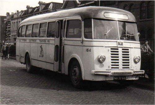 scania-vabis-hondebrink-tet-164-kl