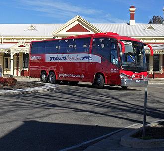 330px-Greyhound_Australia_-_Irizar_'Century'_bodied_Scania_K380IB
