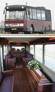 Uitvaartbus 1