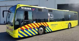 ambulancebus