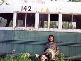 cristopher buj de bus
